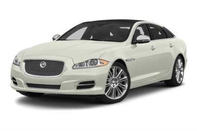 Ik Ben Een Autoliefhebber Rent A Car Miami Port